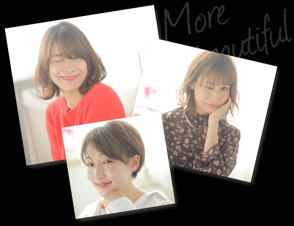 model_photo